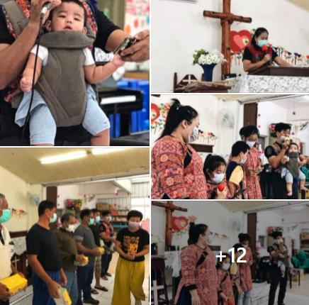 ◆全圖請點圖至南和教會臉書