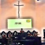 LINE_ALBUM_2021924松年禱告會_210924_33