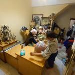 9-3整理小米園網站工作室工作房